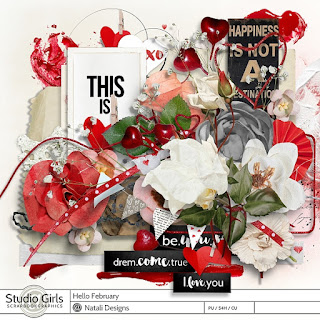 http://shop.scrapbookgraphics.com/Hello-February.html
