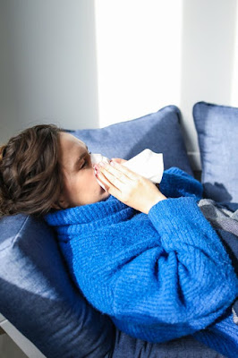 Home-Remedies-Cold-Cough-Fever