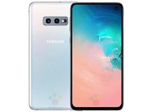 Harga Samsung Galaxy S10e