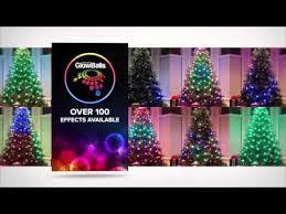 animated Christmas Tree Bulbs