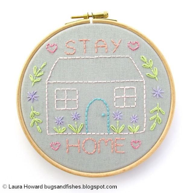 https://bugsandfishes.blogspot.com/2020/04/stay-home-cute-house-embroidery-pattern.html