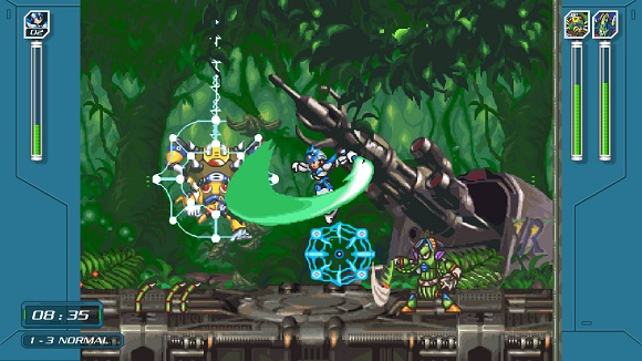 mega-man-x-legacy-collection-2-pc-screenshot-www.ovagames.com-1