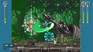 mega-man-x-legacy-collection-2-pc-screenshot-www.ovagames.com-1
