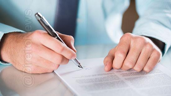 contrato temporario direitos previstos lei trabalhador