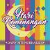 Download Lagu Dato Siti Nurhaliza - Hari Kemenangan Mp3