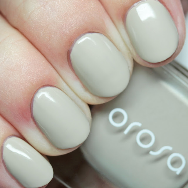 Orosa Beauty Sage