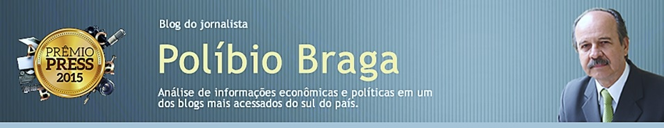 Documentos - Blog do Polibio Braga