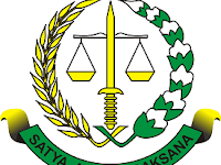 Lowongan Kejaksaan Negeri Pegawai Kontrak (Non PNS)