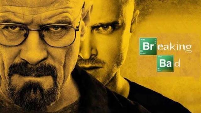 أفضل-10-مسلسلات-في-التاريخ-مسلسل-Breaking-Bad