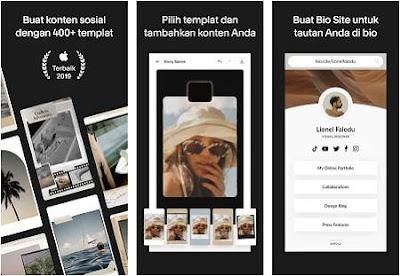 aplikasi penggabung foto video - 1