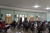 Enam Partai Pengusung Usman Bassam Bakal Gulung Suara Petahana di Pilkada Hal-Sel 2020