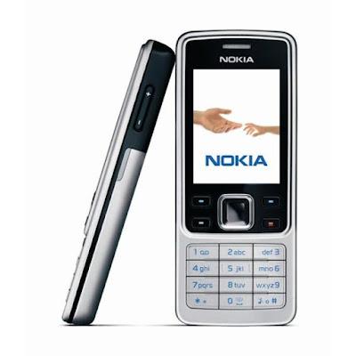 Nokia Mobile fera une annonce en octobre 2021
