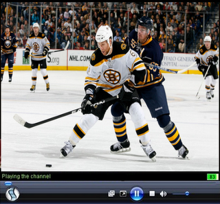 Click Here To Watch Ottawa Senators Vs Winnipeg Jets Live Stream Be Ready For Another Heart Pumping Nhl Hockey Match