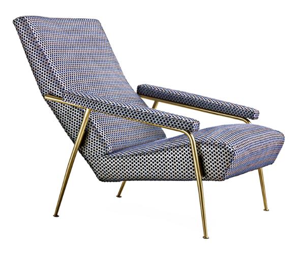 SCHALLER-MOLTENI-Camino-pasado-futuro-sillas