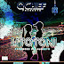 Audio:Q Chief-Utotoni|Official Mp3 Audio New Song at JACOLAZ.COM site |DOWNLOAD