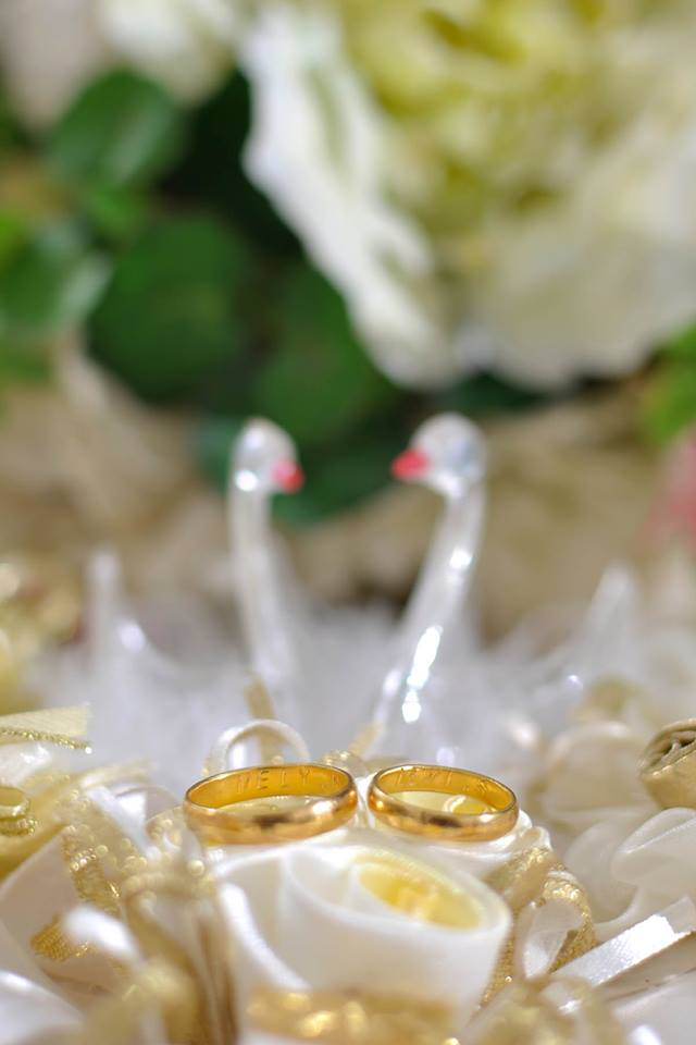 Larangan-Larangan Atau Pantangan dalam Perkawinan Adat Suku Toraja