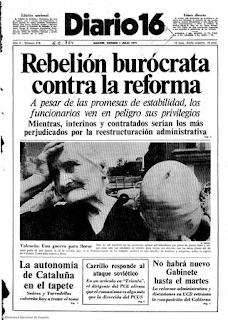 https://issuu.com/sanpedro/docs/diario_16._1-7-1977