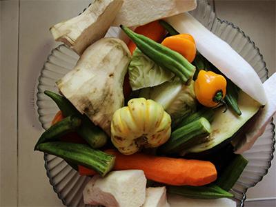 Cuisine, riz, haricot, poisson, tomate, recette, plat, repas,  LEUKSENEGAL, Dakar-Sénégal, Afrique