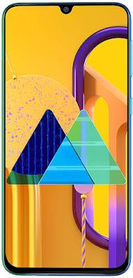 Top 10 best Samsung phone under 15000 in india