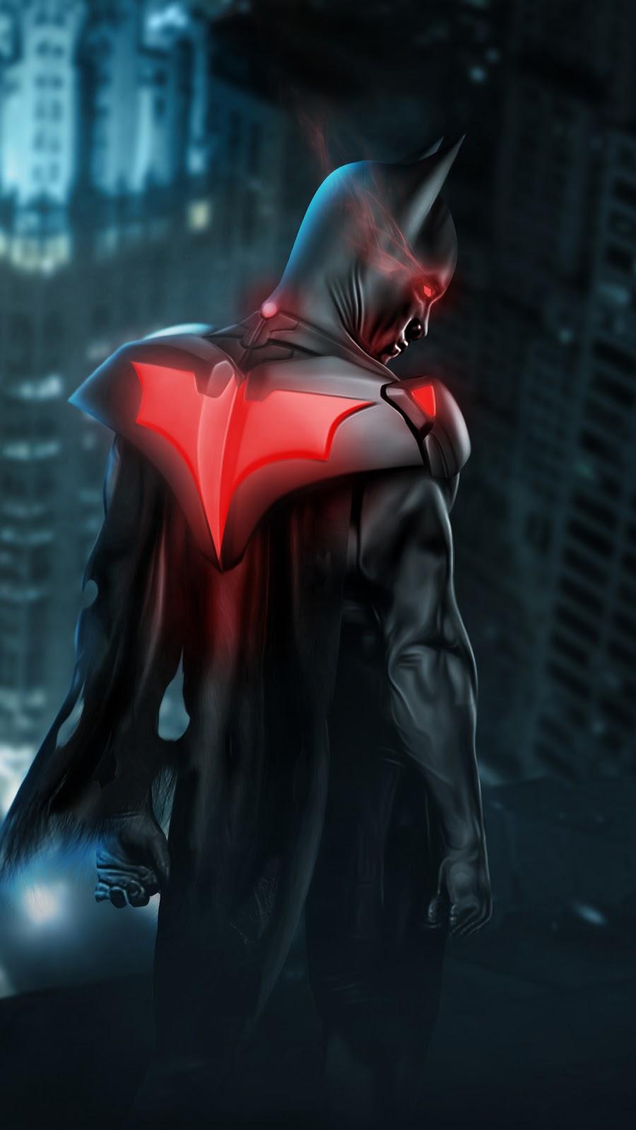 i-am-batman-mobile-wallpaper