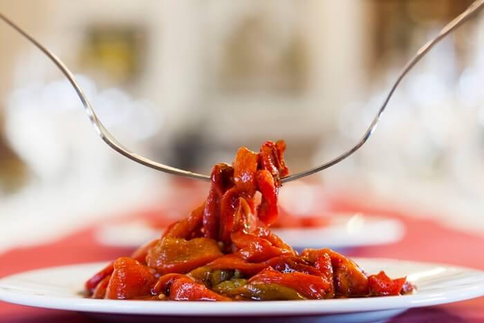 ensalada-pimientos-rioja-alavesa