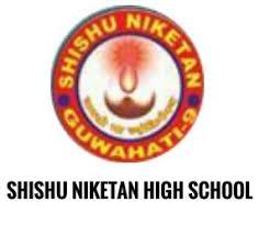 Shishu Niketan High School,Guwahati Recruitment