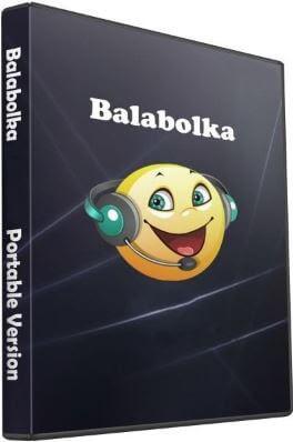 أفضل, وأقوى, برنامج, لتحويل, النصوص, والكتابة, إلى, كلام, صوتى, مسموع, Balabolka