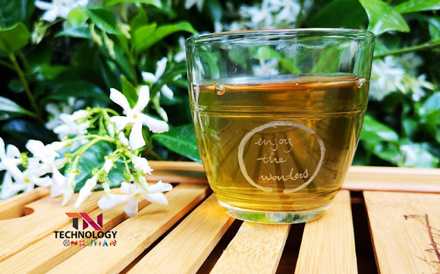 green tea weight loss before and after, green tea weight loss,