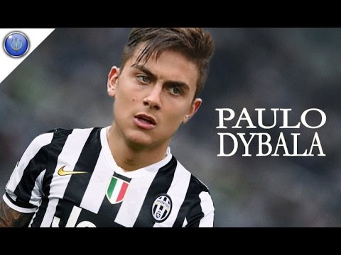 Dybala Hairstyle Name Model Photo Galleries Soccer Haircuts - Dybala hairstyle 2016