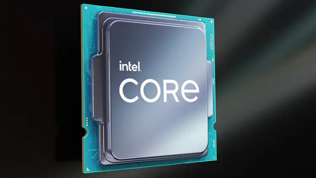 The Core i9-11900K turned out to be cheaper than the i9-10900K. The prices of all Intel Rocket Lake processors have become known But Core i7-11700K is more expensive than Core i7-10700K