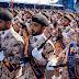 EEUU sancionó a una empresa vinculada con la Guardia Revolucionaria de Irán por tráfico de armas
