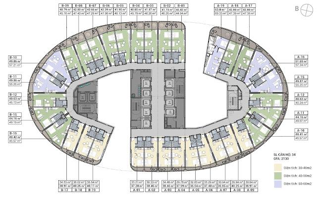 mb căn hộ panorama nha trang 0934136173