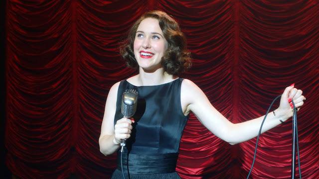 Emily en París y los personajes femeninos en las series