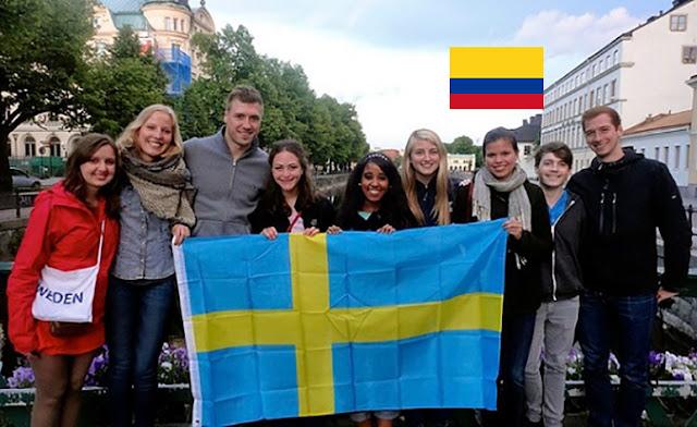 becas-estudiar-suecia