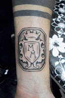 shield-tattoo