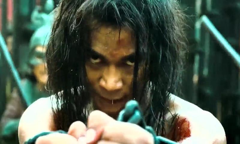ong bak full movie free download in hindi