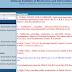 NIELIT CCC Exam November 2020, Online Application form, September / OCtober 2020 Admit Card , Result