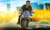 Akhil Movie Stills-thumbnail-16