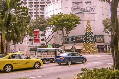 wisata-murah-di-singapore