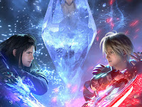 Final Fantasy Brave Exvius 2 Could Be Game Of The Year If It Was Released.