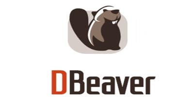 Aplikasi Database Terbaik