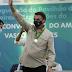 Após aprovarem titulo de cidadão iguatuense a Bolsonaro, vereadores se arrependem e querem revogar decreto
