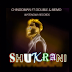 AUDIO l ChindoMan Ft Memo & Double Y - Shukrani l Download