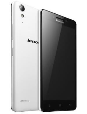 Info HP Terbaru Harga Kelebihan Kekurangan Lenovo A6000 Plus