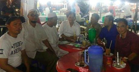 Ini Alasan Fraksi PPP Tolak Penambahan Anggaran untuk RSUD Rasyidin Padang