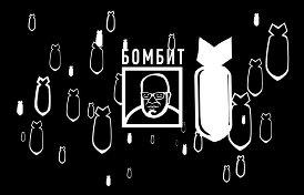Итоги недели от Олега Кашина