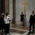 Procesará Fiscalía Vaticana a dos curas italianos por abuso sexual