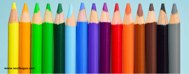 Dapatkan soal soal latihan Ujian Akhir Semester atau Penilaian Akhir Semester  Kumpulan Soal PAS/ UAS Tematik Kelas 1 Semester 1