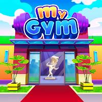 My Gym Gerente de Academia