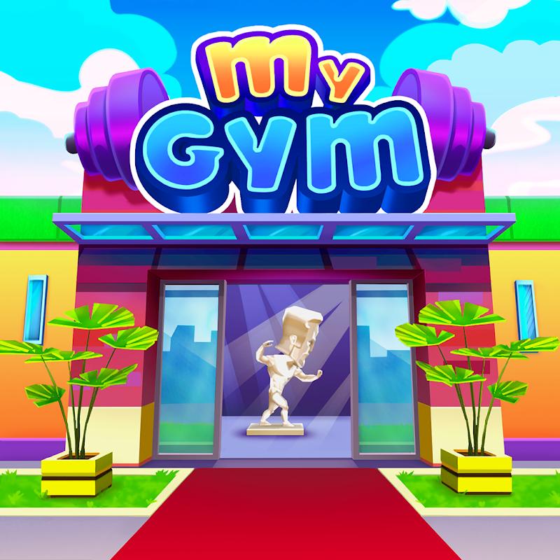 My Gym Gerente de Academia v4.2.2814 Apk Mod [Dinheiro Infinito]